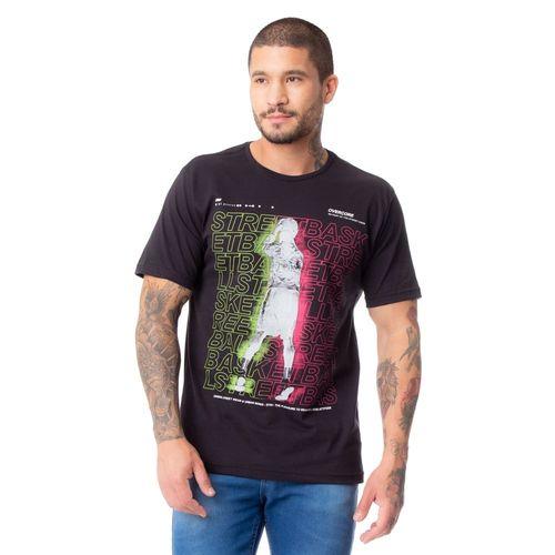 camiseta-masculina-overcore-vinho-901e8f651e19601b5a33881aecc76a36