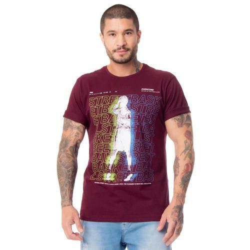 camiseta-overcore-10019787-06e89ce510894a5e93ab5187a7bcdc3c