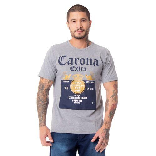 camiseta-overcore-10019804-d9eec19271447664b668991e45a726d6
