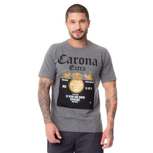 camiseta-overcore-10019804-8dd74bc3daaacbd1e0d4f93738dee6e0
