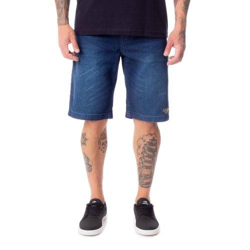 bermuda-jeans-masculina-gangster-azul-f9fc8515207ec14fc3d72b1c2f02cb7c