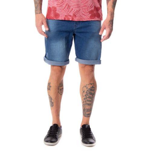bermuda-jeans-masculina-gangster-azul-b36df7271f708cb86130b55a6074a699