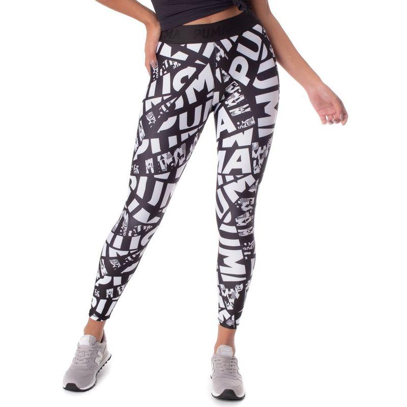 legging-puma-sport-banded-aop-583544-01-673d7eb97a8a9768667798af4eb6094c