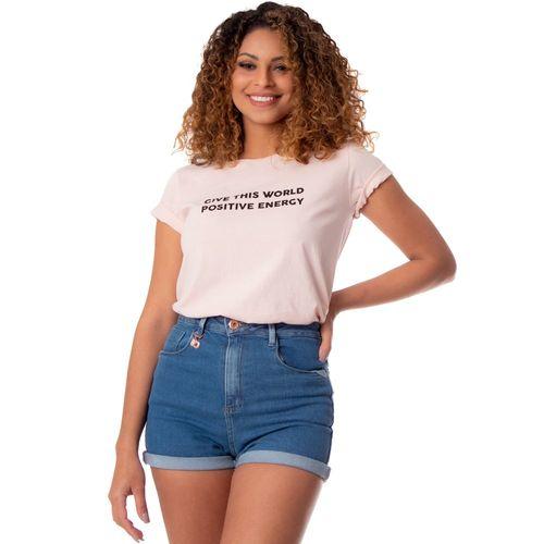 blusa-feminina-beach-e-country-azul-c8014d041e245545a5af16309432bd2a