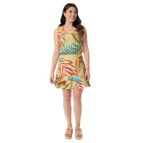 vestido-cachepo-210110-7eacb4d05b92eed1d79296376b7ab81c