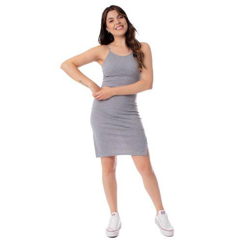vestido-cachepo-210125-a6deb242095f33a1f45537d399671ed2