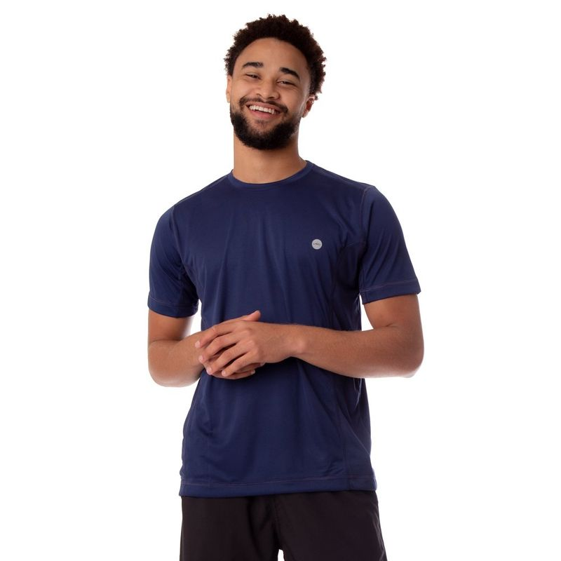 camiseta-olympikus-mesh-obmwt20617-42492e04479ecfef1f9431df0380a303