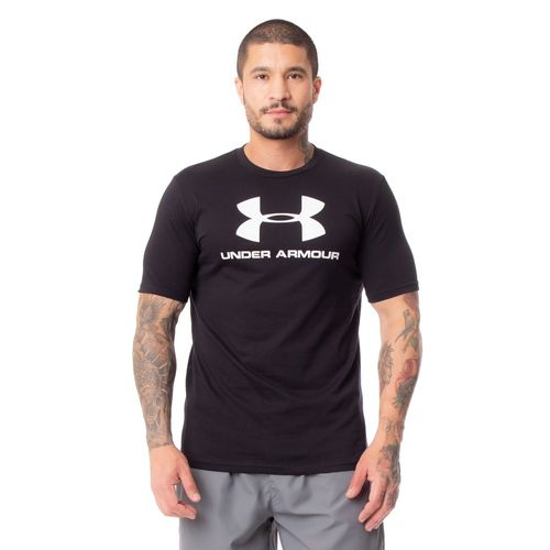 camiseta-masculina-under-armour-sportstyle-cinza-a75b87bb829ad5f0be8d8b9171f12502