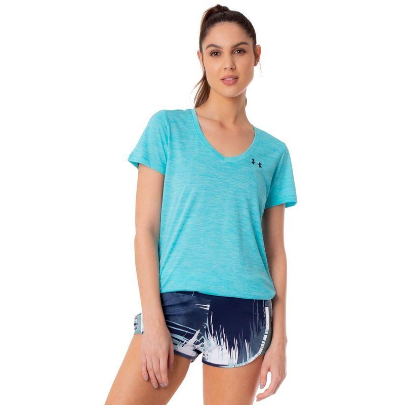 camiseta-under-armour-ubwst96047-f6c51cab9f2199bfd74b34d2e01e8c5e