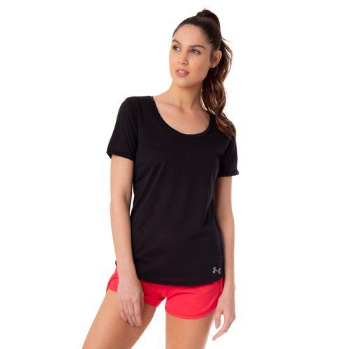 camiseta-under-armour-ua-streaker-1359369-6d2ad53a105c9e535b63aa9781c1e534