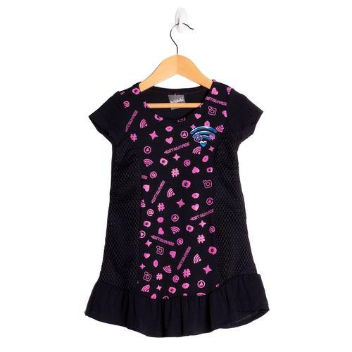 vestido-beijinho-9181-0a73c683429f1a9ff09f4525213b6c32