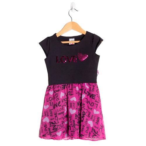 vestido-beijinho-9226-38e4460284590150daef2096d4b65cc1