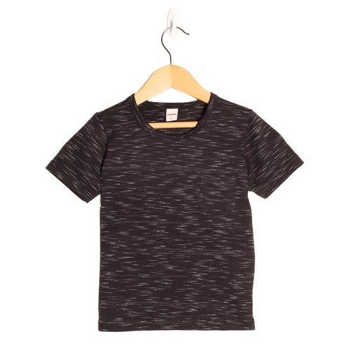 camiseta-rovitex-904031-600-e58996f07e6541dba573d4bacb759edf