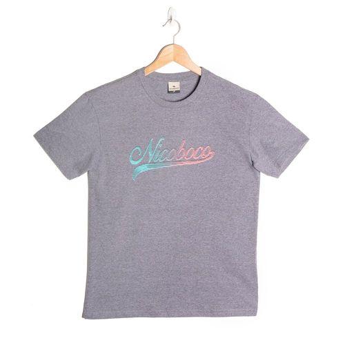 camiseta-nico-boco-14668-7aad8856a4d5b69dc79307885ac55d8b