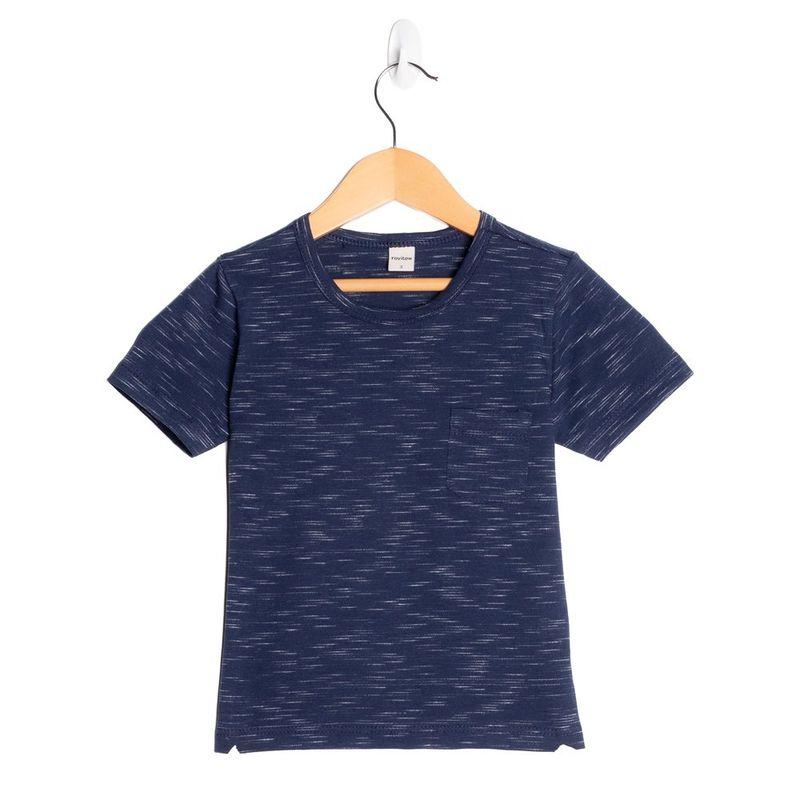 camiseta-rovitex-904031-600-2ea1fee80cd32119d4db2c3a265ce1f9