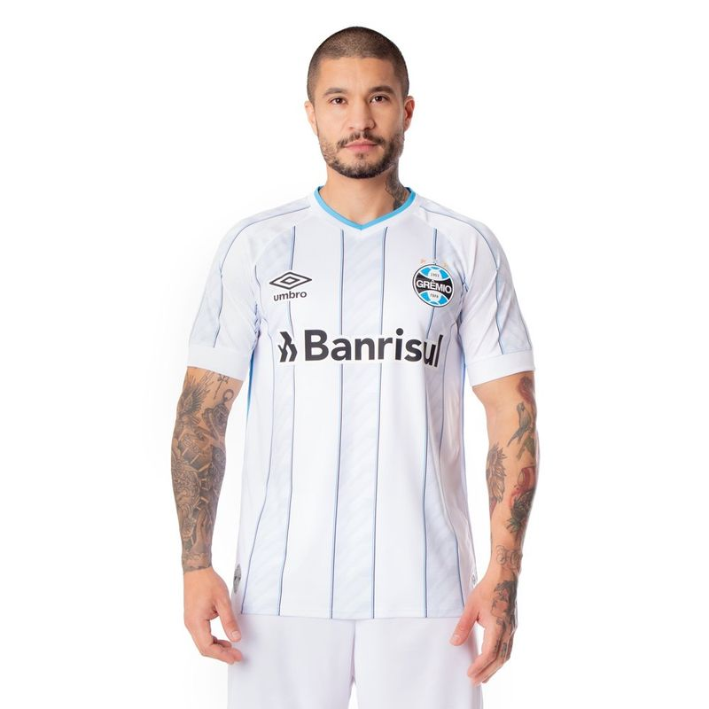 camisa-masculina-umbro-gremio-oficial-2-sn-ab8fce553815b04413e5b86cb1a5fd69