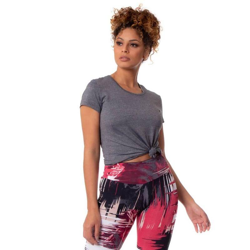 camiseta-feminina-estilo-do-corpo-academia-1800d15c217d6122b45cc7c151559054-A
