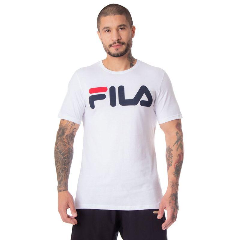 camiseta-fila-letter-masculina-e422f5f7138a3b53bc23a14b3d9dc9c0-A