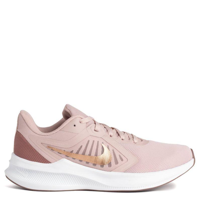 tenis-feminino-nike-downshisfter-10-corrida-dc5c0a3dcb1abb86f032ae6ca9491b01-A