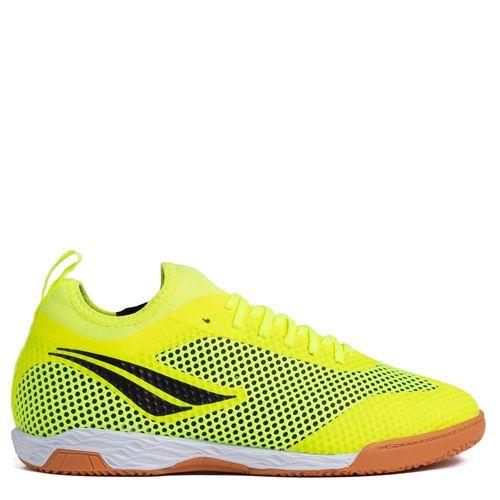 chuteira-penalty-max-500-locker-124185-200-0f426823ec1d96e56e6f271a426abb54