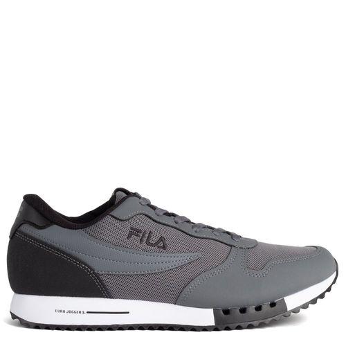 tenis-masculino-fila-euro-jogger-edf5fd460c7e722195a86ba674960e48