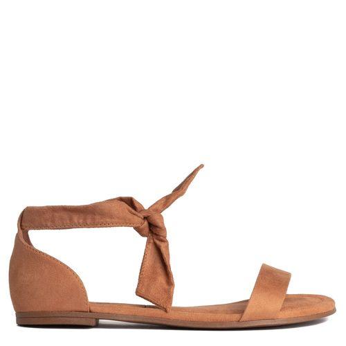 sandalia-rasteira-vizzano-feminina-553e66f749ece2c54909ae8f8814f2a0