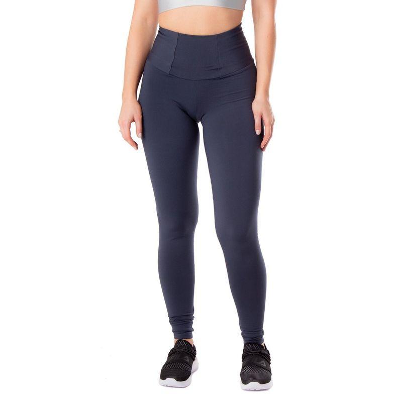 legging-feminina-estilo-do-corpo-9e7c5901723bd19280b48aa4efadade3