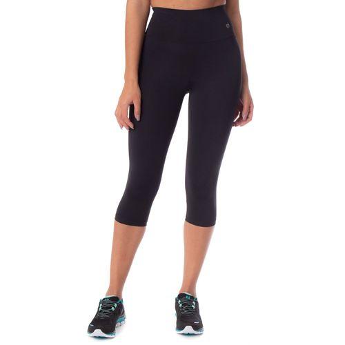 legging-feminina-estilo-do-corpo-corsario-b122780e5fd8a1bfad1b51df3d358c68