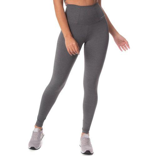 legging-estilo-do-corpo-feminina-1c6f19b66fa9953e93b4f07cb365e72f