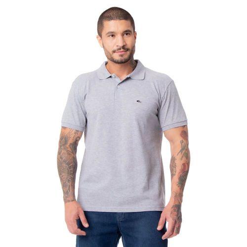 camisa-masculina-polo-brasil-marinho-c8275c332ceec3d077bbcd9b9b840486