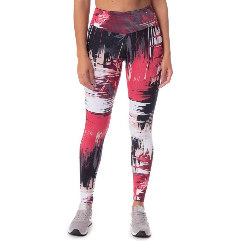 legging-feminina-estilo-do-corpo-academia-4343fb244271d70e7e902e35f4e07dbd