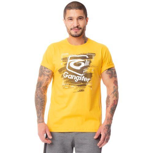 camiseta-masculina-gangster-cinza-169c0dedf2b485913b741e5344c0a449