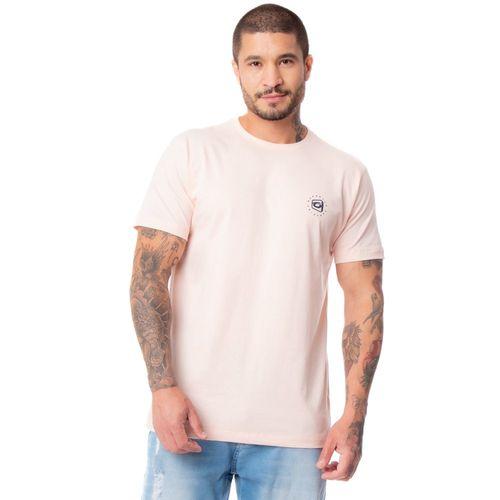 camiseta-masculina-gangster-preto-051ca58b1d3f1ed376be5f5209c96046