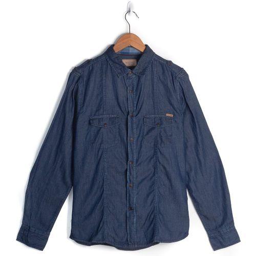 camisa-dixie-15240014-f46d3927cf752757855f8f79d834497c