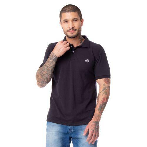 camisa-masculina-polo-151217-10.6112-a