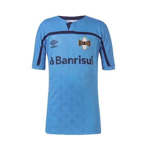 camisa-umbro-of-3-jr-gremio-u37g514091-373-eb3f96965c11b19cbd5d9af5dde1f70d