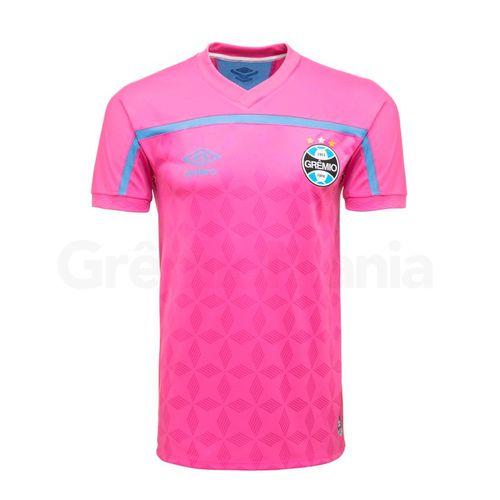 camisa-umbro-gremio-out-rosa-u31g514112-030-e6490af37ef422a670201c0b5583823b