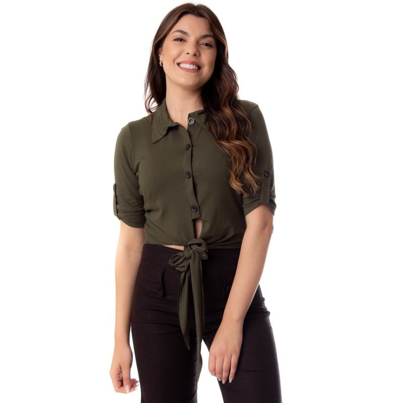camisa-cachepo-210147-cf22e12401d9b424fa6944d6085f93dd