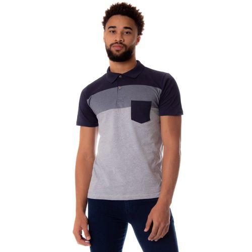 camisa-masculina-polo-brasil-12711a58198e7d282976f52a7fce0c0a