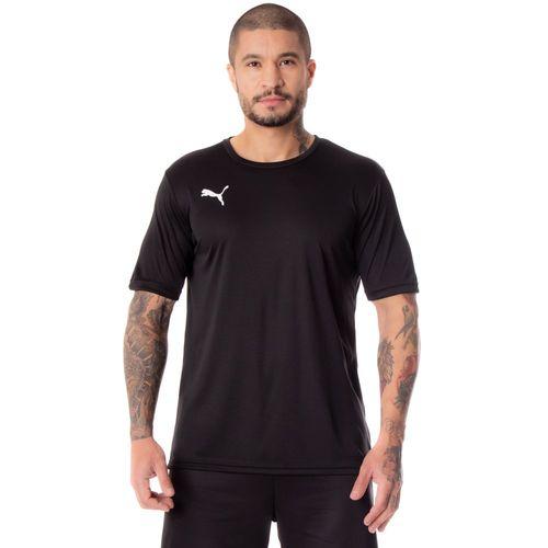 camiseta-puma-jersey-active-704783-03-898a1b0ccf07d679d39feecf1448b3d5