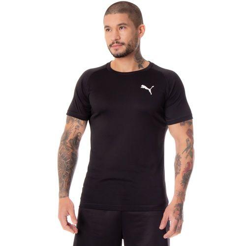 camiseta-puma-tee-581504-01-9828abc6379f2c55daf73f7e377b9e1d