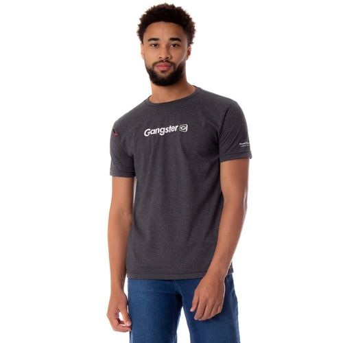 camiseta-gangster-10160337-aa89249b5b1725f4e6077933c9735958
