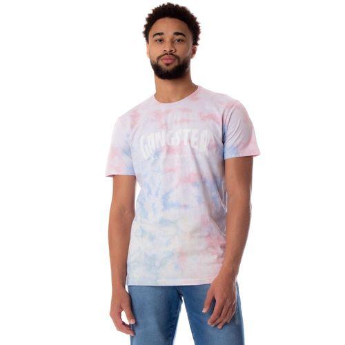 camiseta-gangster-11320051-9f9673565e67c9a8e8b908b2c6d9a746