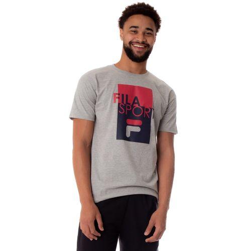 camiseta-fila-acqua-sport-ls180783-504-3e9fd3f8cec4a484ac8667a116d2c515