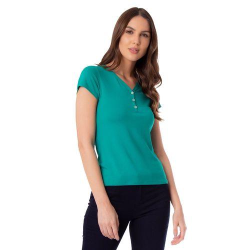 blusa-feminina-rovitex-preto-057194251ee41cbd1df07a06d85e643b