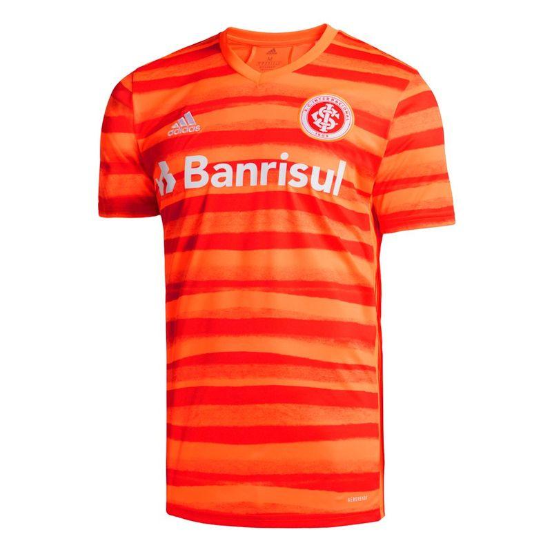camisa-adidas-inter-iii-20-masc-fu1084-laranjavermelhobran-fe023a51189976e5f8a449b9b4fb4324