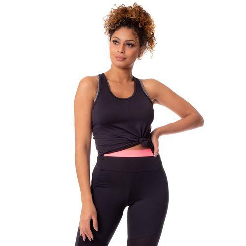 regata-feminina-estilo-do-corpo-esportiva-38a65465987df66af28909a8687c2f82