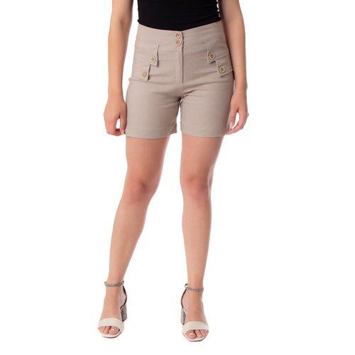 short-feminino-lu-bella-preto-283459b715a857371fa3e3c74118c0cd