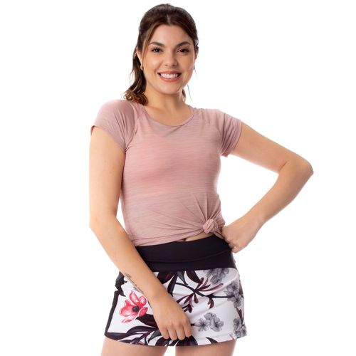 blusa-estilo-do-corpo-7545-06-bc7f8cb5bbaab54565f09d4ebca8386c