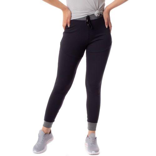 calca-estilo-do-corpo-6373-28-100-e5a4d0c101e090d4f3e66e0735d63d16
